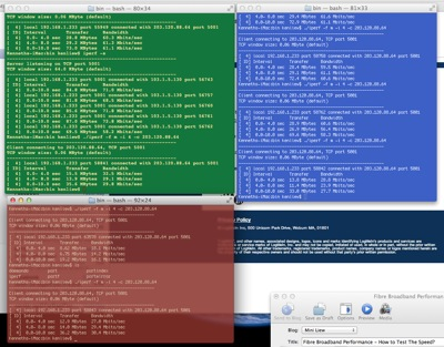 Screen Shot 2012-01-17 at 7.42.22 AM.png