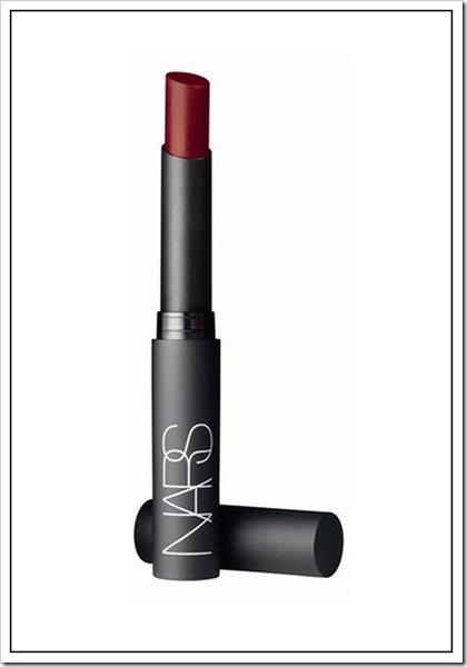 Nars-Summer-2012-Matte-Lipstick
