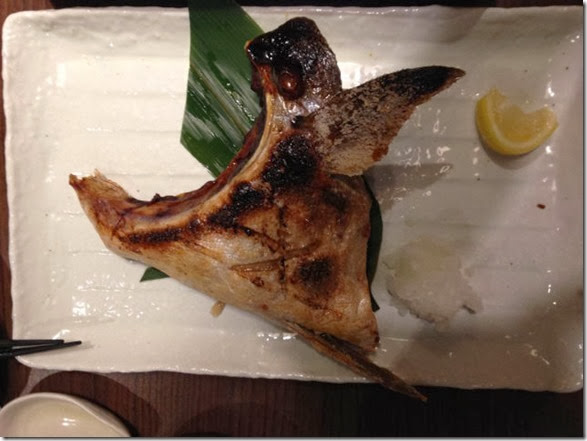 japanese-food-pron-030