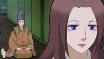 [HorribleSubs] Utakoi - 05 [720p].mkv_snapshot_15.55_[2012.07.30_15.12.03]