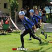 2011-07-01 chlebicov 045.jpg