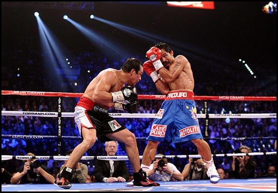 BOX-US-PHI-MEX-WBO-PACQUIAO-MARQUEZ-20111113-083750