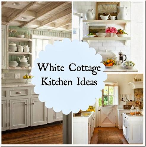 PicMonkey Collagewhite kitchen ideas