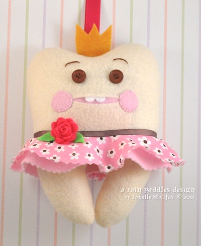 tooth_fairy_pillow_full