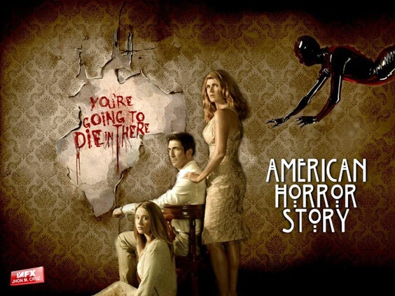 American Horor Story