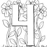numero 4 flores.jpg