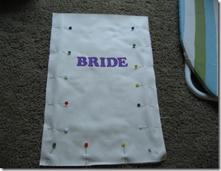 bride bag for lingerie with french seams (5)