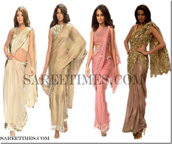 Designer_Rina_Dhaka_Sarees