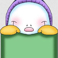 PeeperSnomanCard.jpg