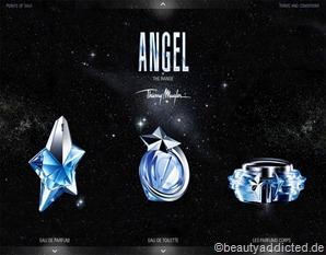 Angel App_6