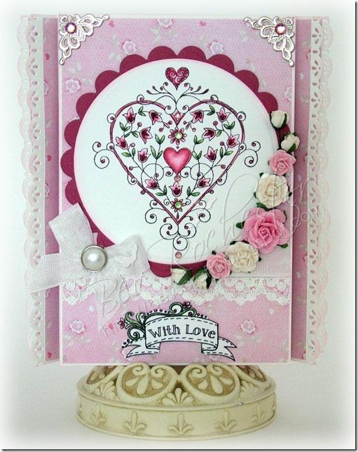 bev-rochester-lotv-filigree-heart-pink
