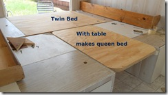Table-and-bed-from-front