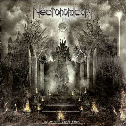 Necronomicon_ROTEO