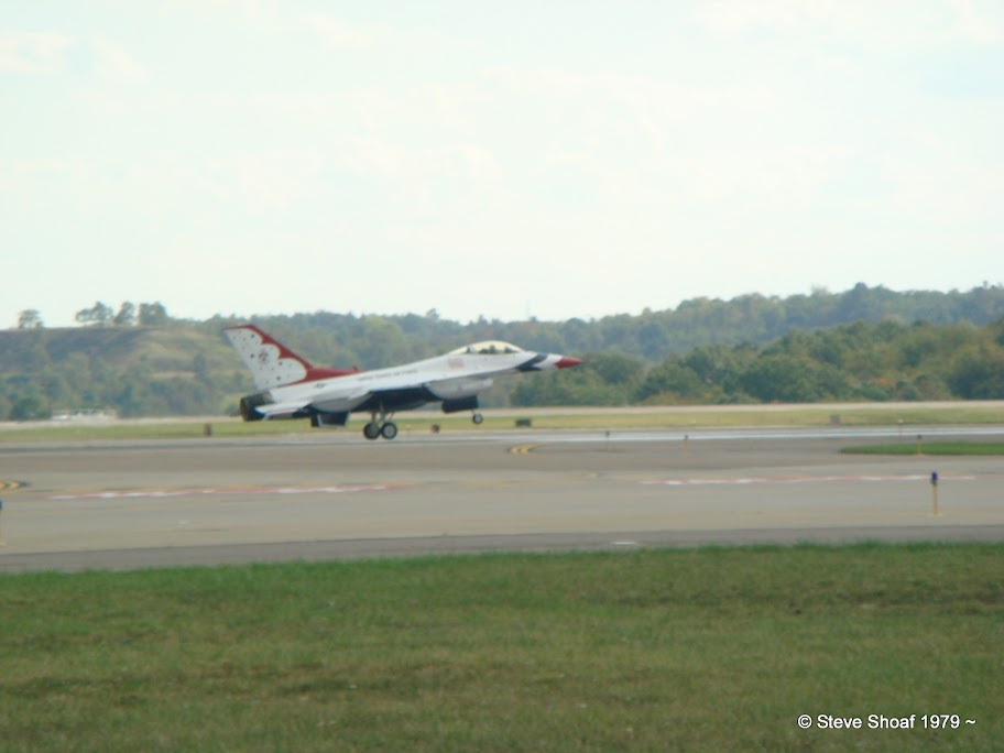 Wings Over Pittsburgh 2010 - DSC09185.JPG