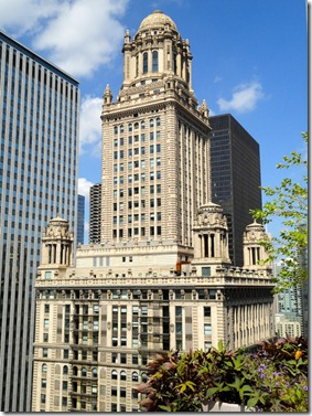Jewelers_Building_35_east_Wacker_Chicago