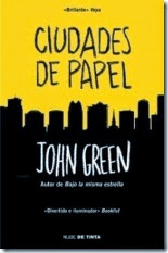lil_0papertowns