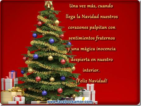 frases navidad (2)