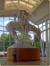 2013-07-01  - OK, Oklahoma City - National Cowboy and Western Heritage Museum -003