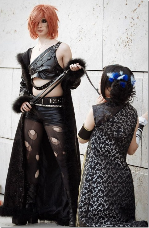cosplay-leipsiger-buchmesse-40