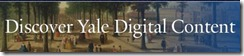 discover Yale Digital Content