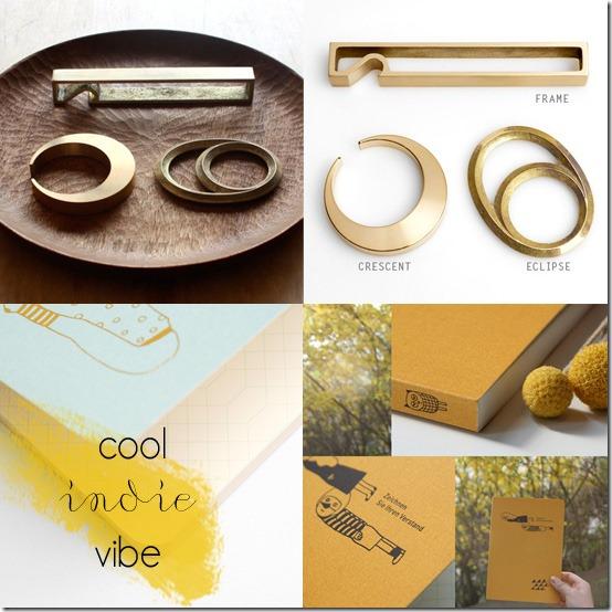 cool-indie-vibe