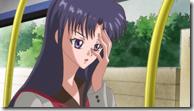 [Aenianos]_Bishoujo_Senshi_Sailor_Moon_Crystal_03_[1280x720][hi10p][08C6B43F].mkv_snapshot_06.10_[2014.08.09_21.03.58]