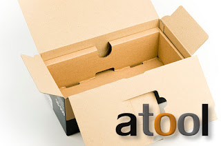 atool estrarre o comprime qualsiasi tipo di file compresso su Linux