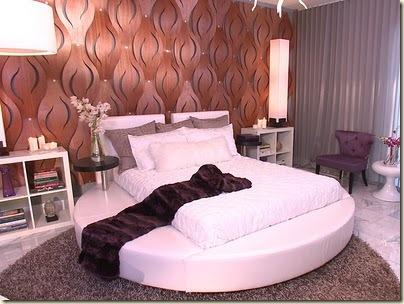 diseno-decoracion-dormitorio-matrimonial-moderno