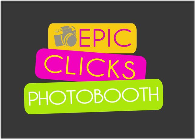 Epic Clicks Logo Final