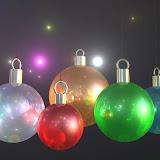 Navidad%2520Fondos%2520Wallpaper%2520%2520536.jpg