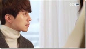 Kang.Goo's.Story.E2.mkv_003791227_thumb[1]