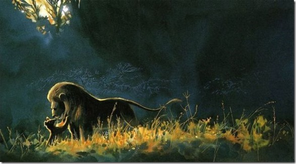 lion-king-concept-art-30