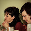 Klassentreffen2011_097.JPG