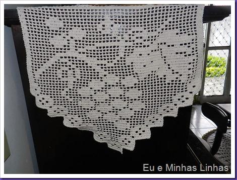 Caminho Croche File 1c