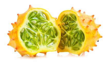 03-African-Cucumber