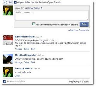 komentar-facebook-blog