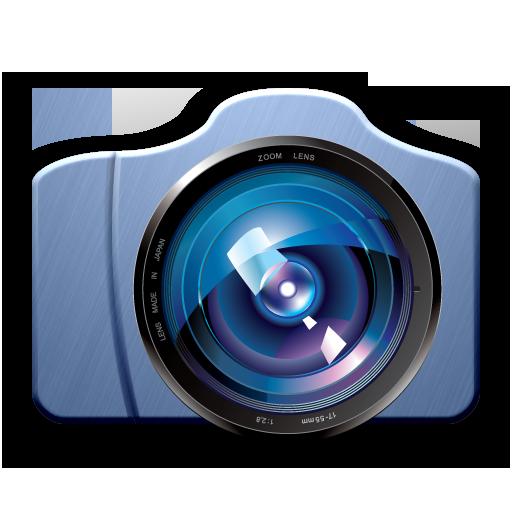 DSLR Controller file APK Free for PC, smart TV Download
