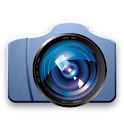 DSLR Controller (BETA) icon