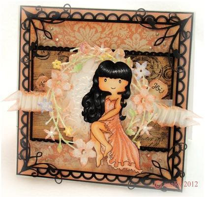Gilli Fairy2_Hihi ~