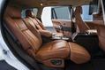 Range-Rover-LWB-Autobiography-28