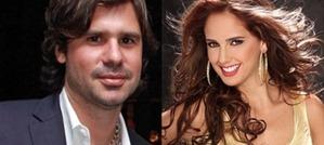 Antonio-de-la-Rua-y-ex-Miss-Colombia-empatados_5447