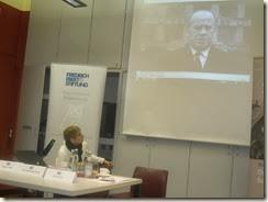 Pressekonferenz in Regensburg 009