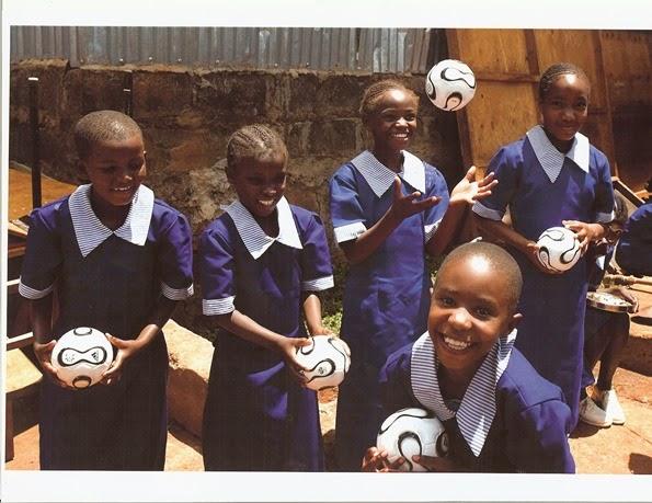 2008_Nairobi_Ball4