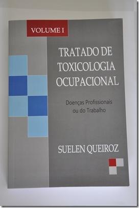 142554_203732_capa_do_livro