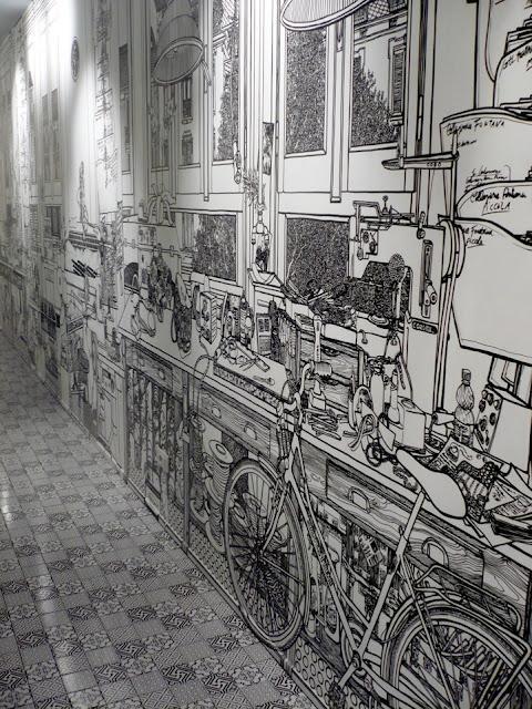 arredamento-disegnato-sui-muri-11-terapixel.jpg