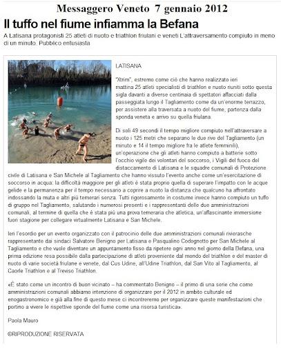 messaggero_07_01_2012.jpg