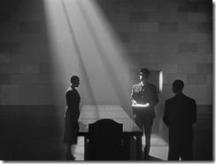 Citizen Kane Vault