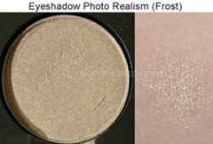c_PhotoRealismFrost2