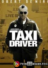 Quái Xế Taxi