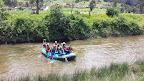 Recorrido por el Rio Bogota unidos por la recuperación de un instrumento de desarrollo agropecuario (4).jpg